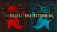 RulesOfBrainstorming05_v4_sm