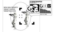 LEC_RONIN_Targeting_sm