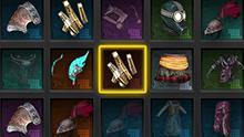REALU_inventory_ad_sm